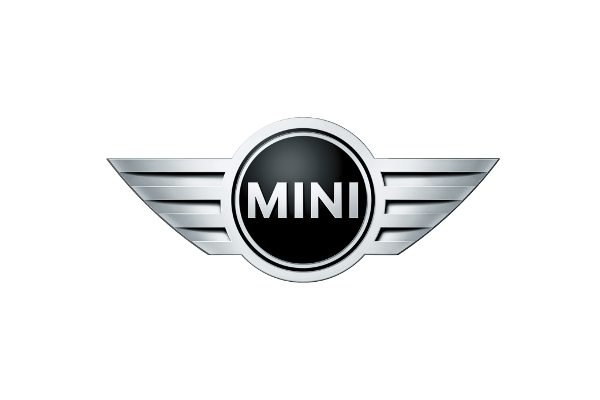 Mini Minor