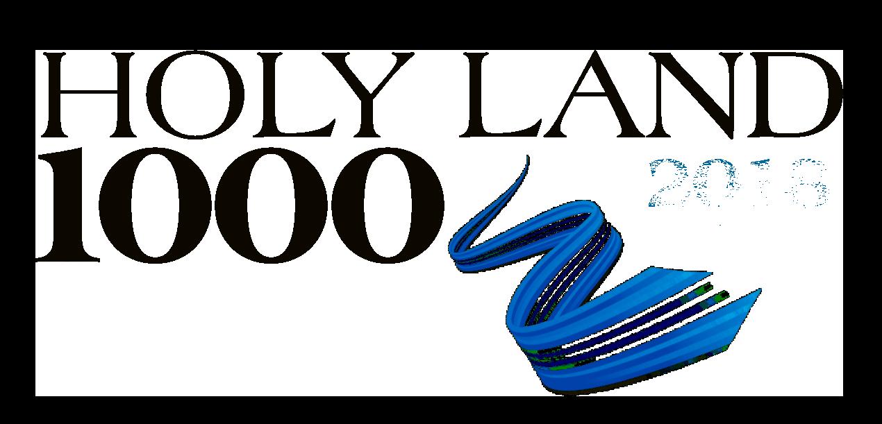 logo-2018-white